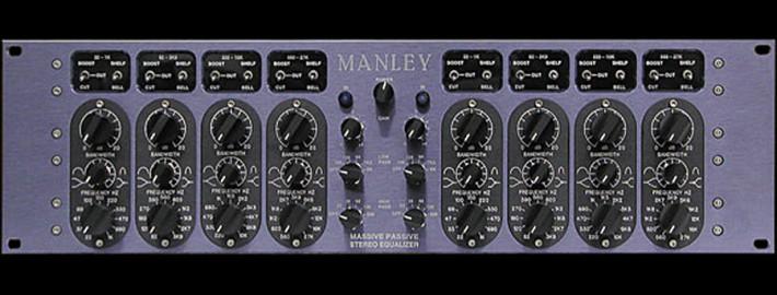 Manley_Eq