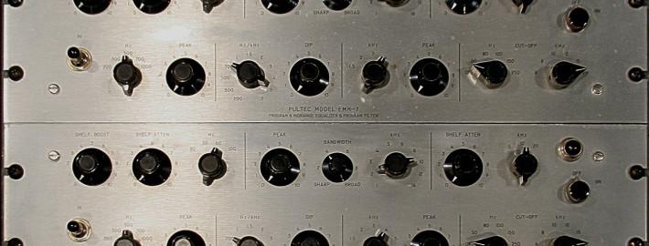 Pultec-EMH-7